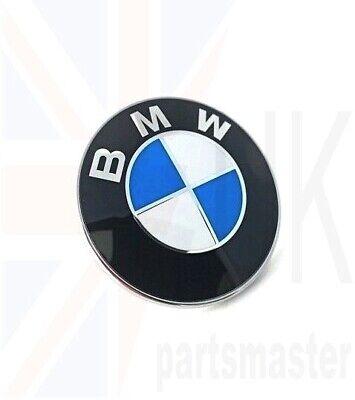 BMW Genuine /'2.2i/' Badge Decal Emblem Lettering E85 Z4 Series 51147114727