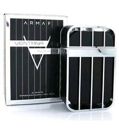 Armaf Ventana EDP 100ml alternative to dior savauge