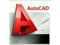 Do you require CAD drawings?