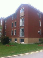 Gananoque newly renovated 2 WEEKS FREE RENT!!!