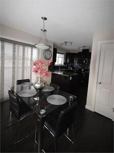 BEAUTIFUL RUTHERFORD TOWNHOUSE