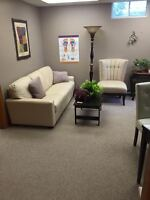 COMMERCIAL/ OFFICE SPACE FOR LEASE DOWNTOWN STRATFORD