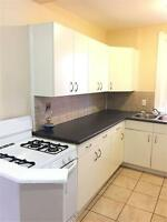 Home sweet home, Lovely Spacious 3 bedroom unit