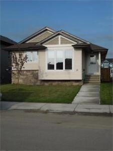 3 Bedroom House Across From A Park!