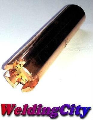 Weldingcity Propanenatural Gas Heating Tip 2290-3h 3 Harris Torch Us Seller