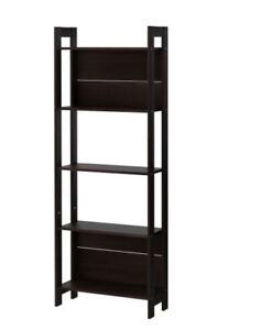 Ikea LAIVA bookshelf