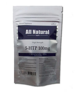 5-HTP-100mg-Can-Help-Ease-Depression-Anxiety-Insomnia-control-your-Appetite