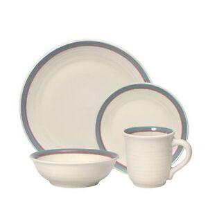 Phaltzgraff 'Juniper' 16 piece dinnerware set