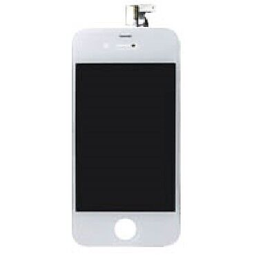Lot Of 5 Lcd Screen + Touch Glass Digitizer Assembly For ...