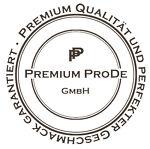 Premium ProDe