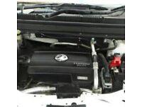 2.2 Antara ENGINE Cdti Exclusive SE (163 BHP) A22DM 2011-15 Diesel @ EnginesOD com