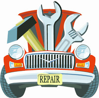 Affordable auto repair