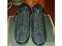 Brand new timberland boots size 10