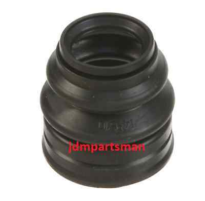 Drive Shaft Center Support Boot Rein fits 1965-1999 Mercedes-Benz 202 411 04 97 Drive Shaft Support Boot