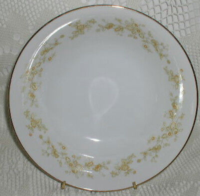 Majestic China Japan Meredith Vegetable Serving Bowl - Majestic China-japan