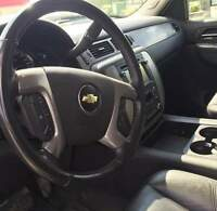 Mobile Interior Auto Detailing -New home cleaning ! Move outs !