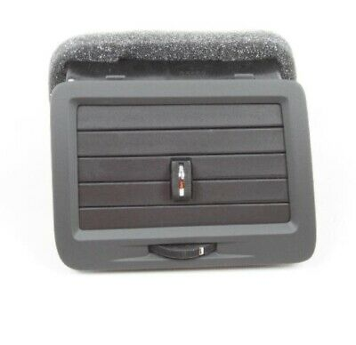 Mopar Right Passenger Side Air Conditioning A/C Heat Air Vent For Challenger