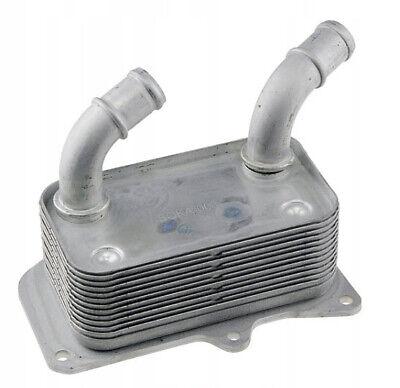 JC Kia Sorento I 2.5 CRDi Öl Wasser Wärmetauscher Ölkühler