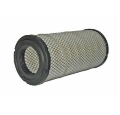 1106326 Engine Air Filter Fits Caterpillar 906 908 910 910g 914g It Wheel Loader