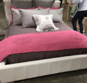 Matelas Queen Size Mattress Kijiji In Quebec Buy Sell Save