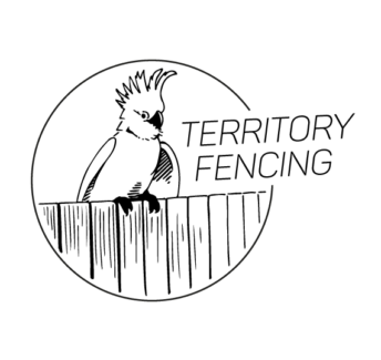 Territory Fencing