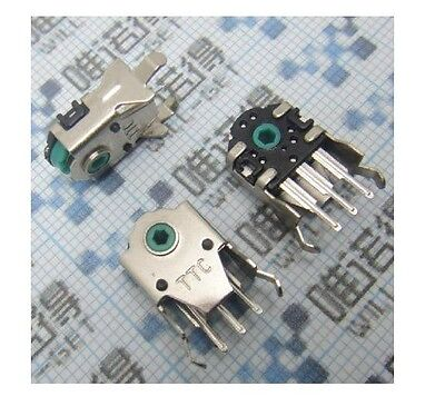 3pcs Of 9mm Mouse Encoder With High Quality
