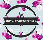 Lillyandwillowvintage