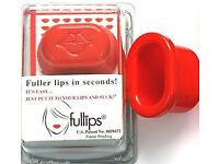 Fullips lip plumper enhancer tool