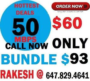 INTERNET AND CABLE TV, UNLIMITED INTERNET, CHEAP FAST INTERNET , BUNDLE DEAL, HIGH SPEED INTERNET,INTERNET DEAL INTERNET