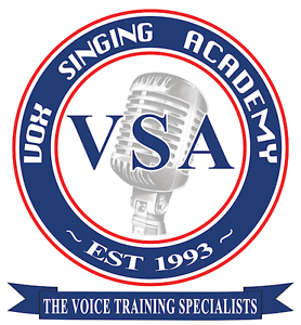 VOX SINGING ACADEMY CARNEGIE! Carnegie Glen Eira Area Preview