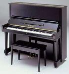 Sydney Best Piano