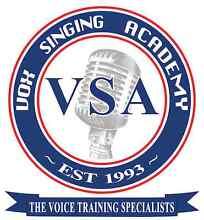 Vox Singing Academy! Brunswick! Brunswick Moreland Area Preview