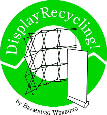displayrecycling