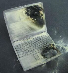 Laptop running slow? Let certified technicians take care of it