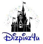 Dizpinz4u
