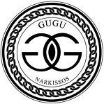 GUGU LUXURY FASHIONS