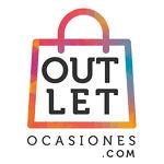 OUTLET OCASIONES