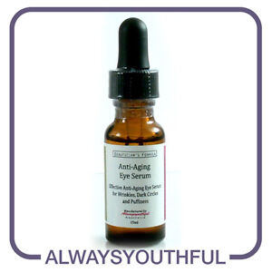 ANTI-WRINKLE-ANTI-AGING-EYE-SERUM-Treats-lines-dark-circles-bags-puffy-eye