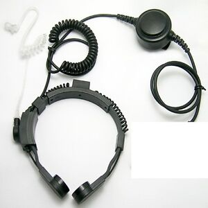 Accessories Throat Mics Headsets Radios Earmor Tactical PTT for 3 5mm AUX additionally Accessories Throat Mics Headsets Radios Z Tactical ZSILYNX CLARUS PTT for Motorola 2 Way Version in addition Accessories Throat Mics Headsets Radios Earmor Tactical PTT for Motorola Double Pin Version additionally Accessories Throat Mics Headsets Radios Z Tactical U94 PTT NEW Version Motorola Talkabout Version further Featured. on throat mics for motorola radios