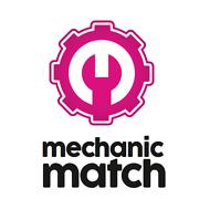 Mechanic Match Ormiston Redland Area Preview