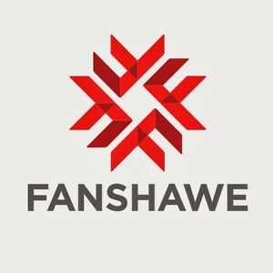 HOUSES AND ROOMS FOR FANSHAWE STUDENTS SEPTEMBER 1 2016