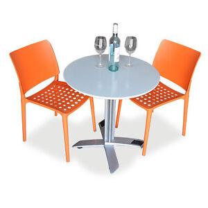 Bar Stools In Perth Region WA Other Furniture Gumtree Australia Free Loc