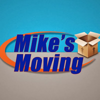 Mike's Small Moves/ Delivery's, And Junk Removal