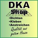 DKA Shop,Dichten-Kleben-Anstreichen