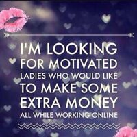 Make Money While Working From Home