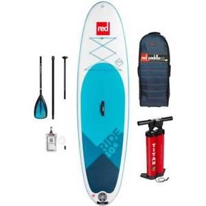raw board  c3fc098386a79