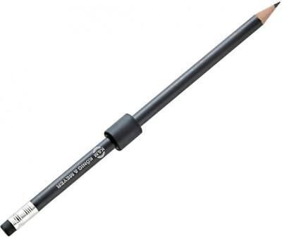 Bleistift mit Haltemagnet, K&M König & Meyer 16099 Haltemagnet mit Bleistift K+M