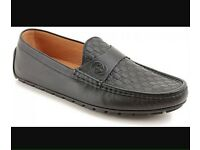 GUCCI LOAFTERS