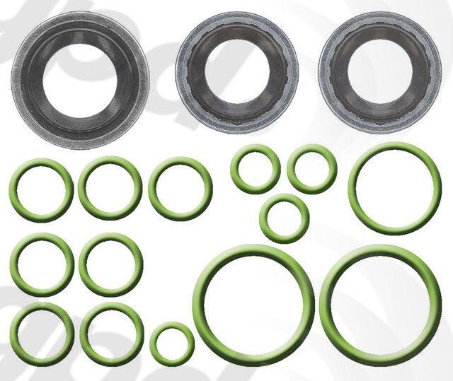 Global Parts Distributors 1321268 Air Conditioning Seal Repair Kit