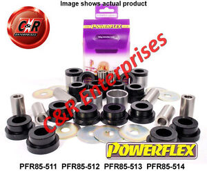 Audi-TT-8J-07-Powerflex-Rr-Link-Bush-Set-PFR85-511-12-13-14